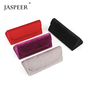 759ec54a6d7e Wholesale Eyeglass Case