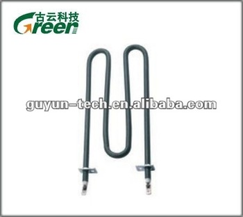 Hot Selling Electric Flexible Clothes Dryer Heating Element with CE Approved
