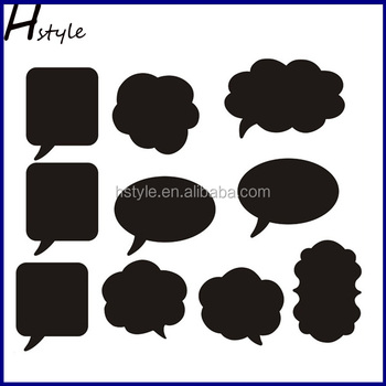 Wedding photo booth props signs speech bubbles on a stick party wedding photo booth props signs speech bubbles on a stick party shower decor sw014 solutioingenieria Image collections