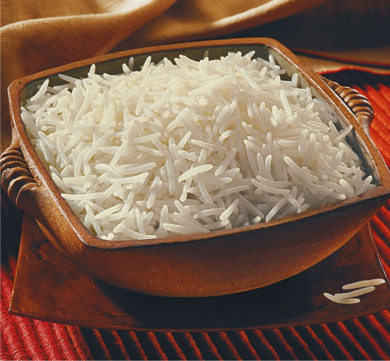 1121 sella basmati rice buy basmati rice extra long grain rice