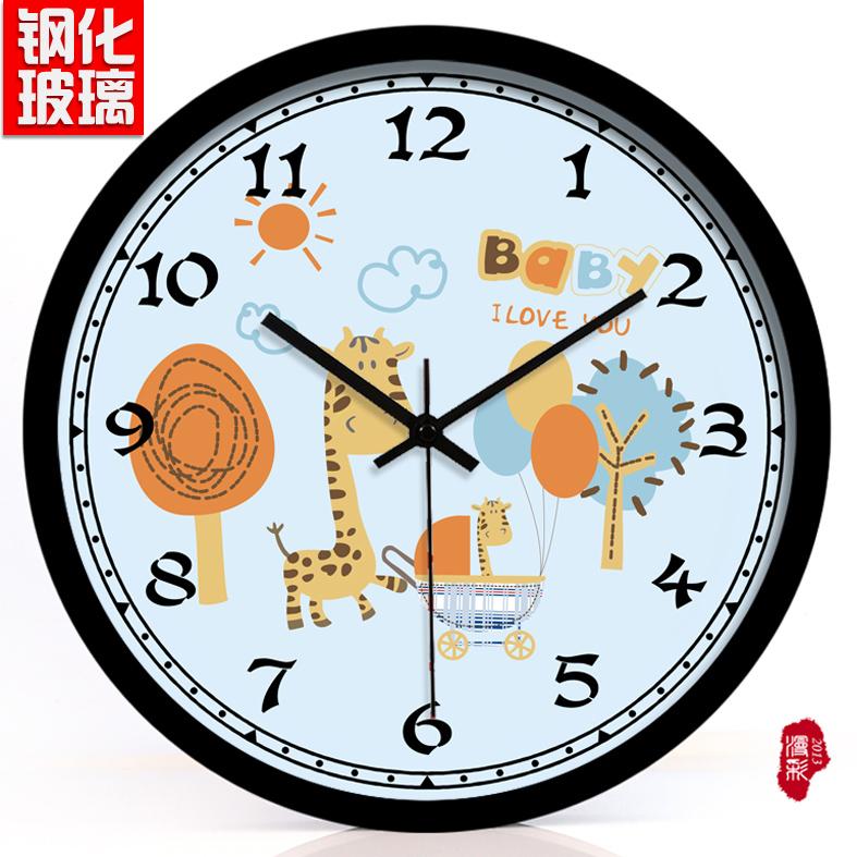 b b chambre horloge promotion achetez des b b chambre horloge promotionnels sur. Black Bedroom Furniture Sets. Home Design Ideas