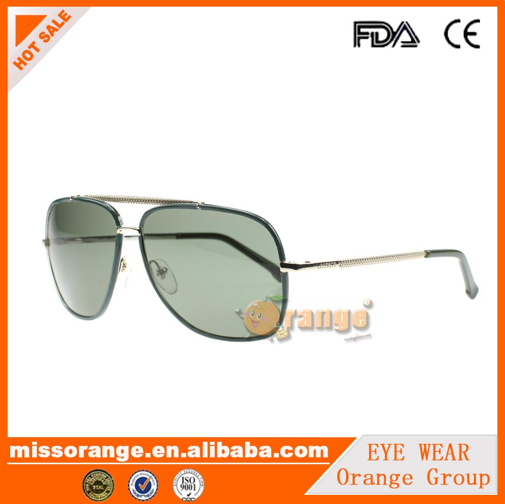 Naturalizer Sunglasses  aviator naturalizer sunglasses aviator naturalizer sunglasses