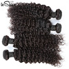 Top quality indian human hair weaving one package 5a grade aliexpress virgin hair
