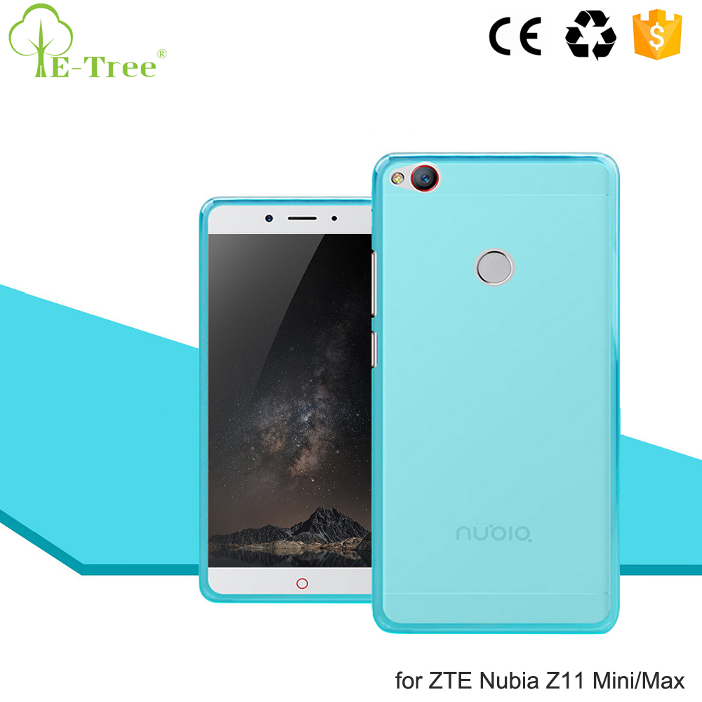 best website 4eac9 c2590 Cellphone Colored Soft Clear Tpu Back Cover Case For Zte Nubia Z11 Max /  Mini - Buy Case For Zte Nubia Z11,Case For Zte Nubia Z11 Max,Cover Case For  ...