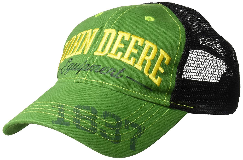 c84a22c47 Cheap John Deere Baseball Cap, find John Deere Baseball Cap deals on ...