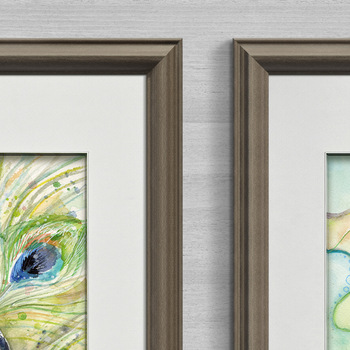 4x6 art acrylic frames wholesale ps photo poster moulding picture document frames - Wholesale Arts And Frames