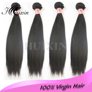 Virgin Straight Human Hair Weaving Machine Prices India Manufacturer