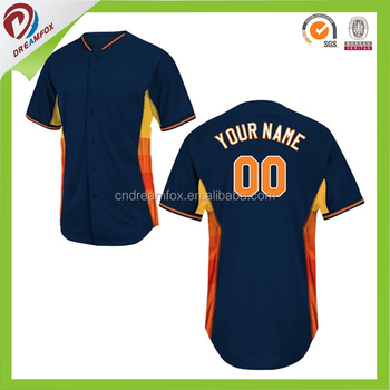 pretty nice 0d774 764a3 Wholesale Baseball Cheap Wholesale Plain Baseball Jerseys Buttoned Shirt  Custom Black Dri Fit Baseball Jersey - Buy Polyester Dry Fit Jersey,Camo ...