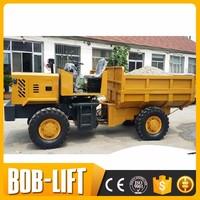 10 ton dump truck