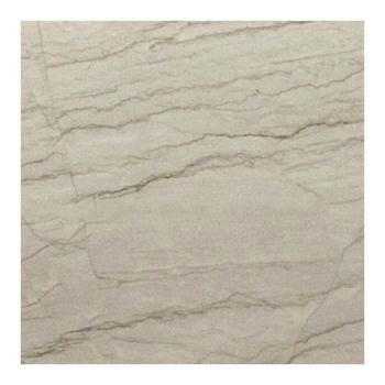 Marble Hall Flooring Design India Colours Buy Marble Flooring