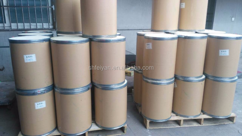 Color Powder Cement, Color Powder Cement Suppliers and Manufacturers ...