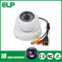 720p 1meagpixel H.264 onvif Outdoor waterproof vandal resist network intelligent ip camera face tracking