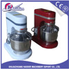 cream machine cake planetary mixer 5L 7L 10L 20L 30L 40L 50L food mixer