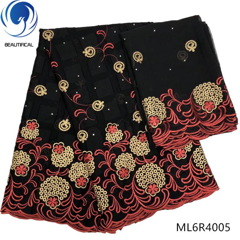 Beautifical high quality swiss cotton voile lace austria dry cotton lace hotsale swiss voile lace ML2R141