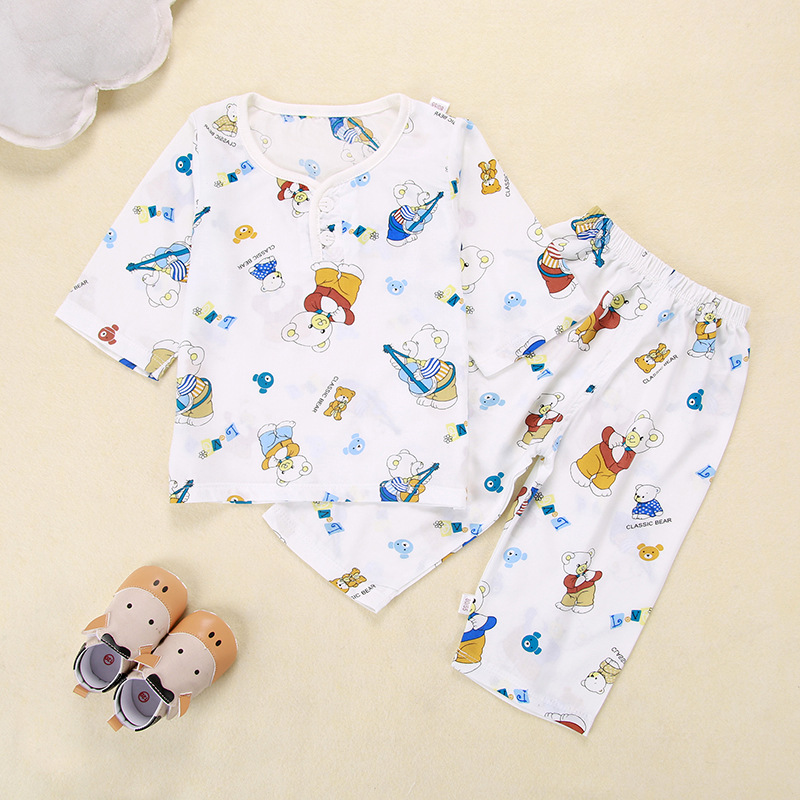 2017 most popular wholesale baby clothes india with high quality