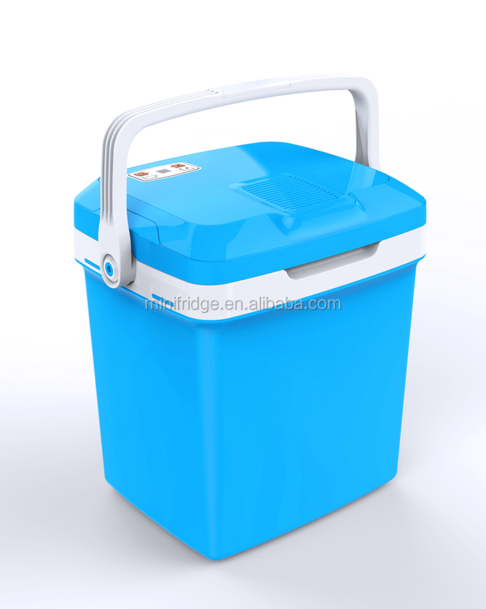 Car Mini bar Fridge mini freezer 12v Mini Freezer For Car