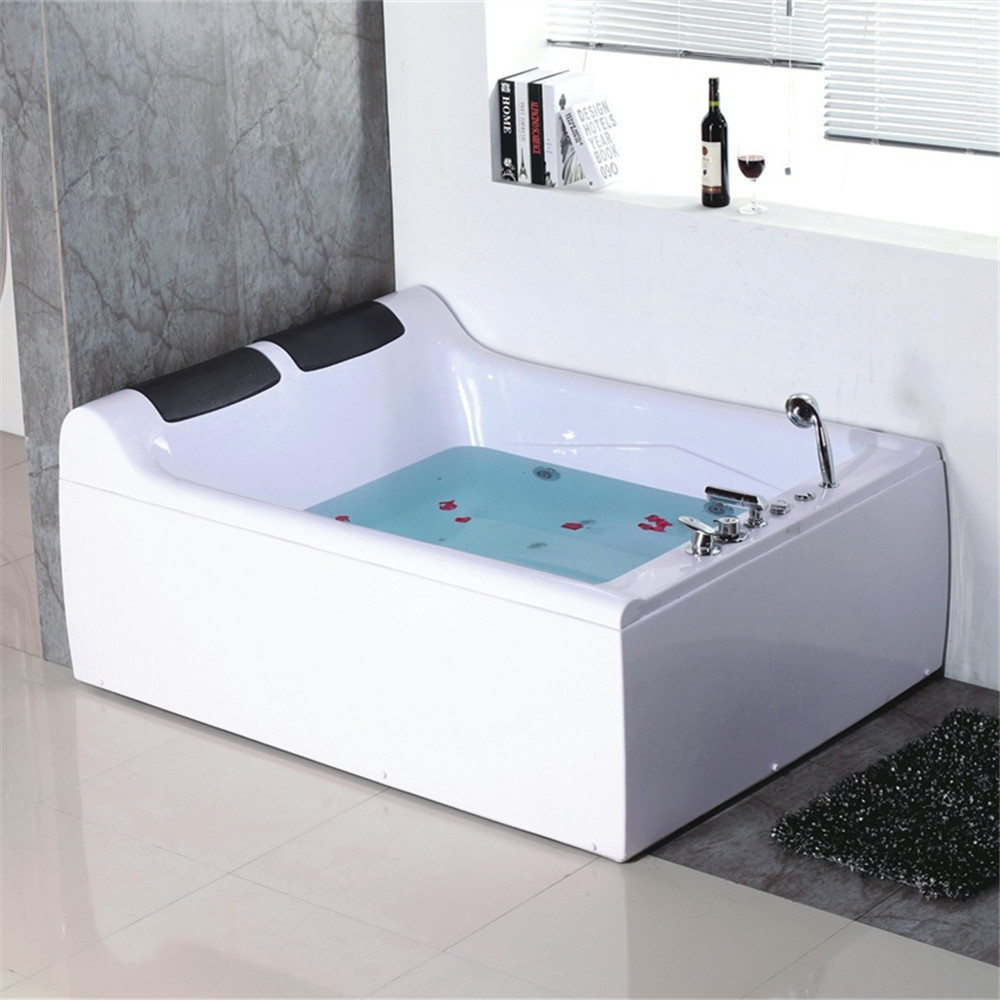 Funky Bathtub Skirt Picture Collection - Bathtub Design Ideas ...