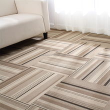 Indoor Jute Carpet Tiles, Indoor Jute Carpet Tiles Suppliers and Manufacturers at Alibaba.com