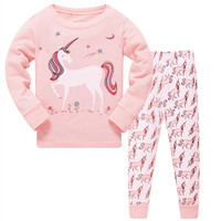 High Quality Cotton Fashion Children Clothes /Kids Clothing Wholesale