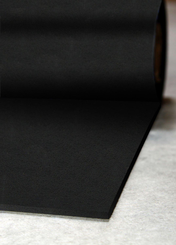 Cheap Bar Floor Mats Rubber Find Bar Floor Mats Rubber Deals On