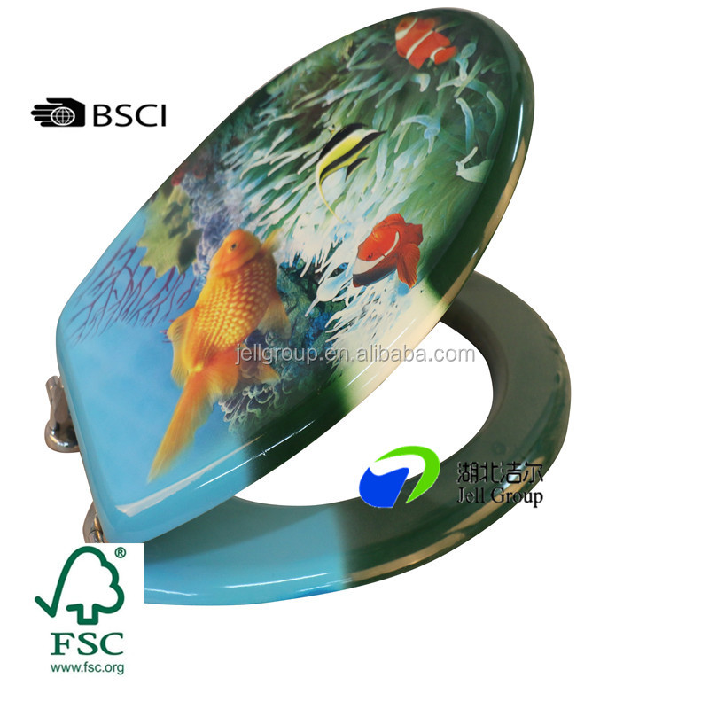 wooden d shaped toilet seat. China Wooden Wc  Manufacturers And Suppliers On Alibaba Com