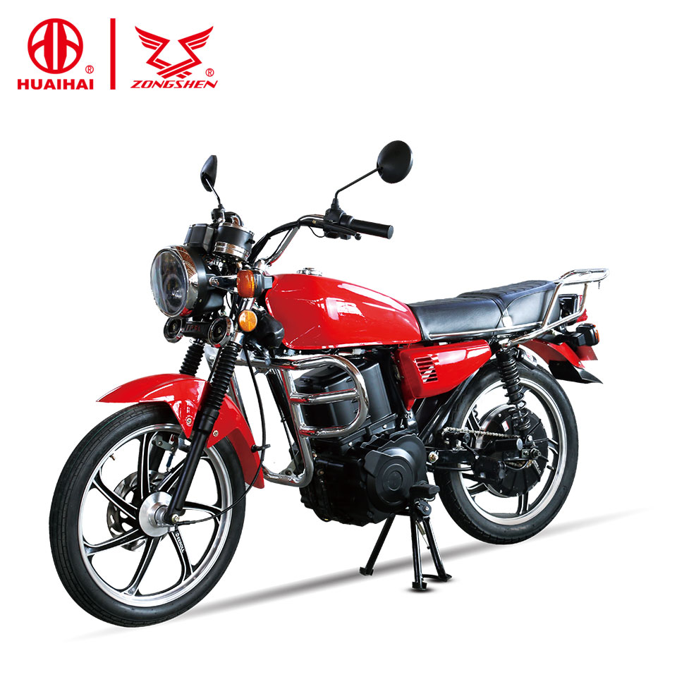 Electric motorcycle wholesale automobiles motorcycles suppliers electric motorcycle wholesale automobiles motorcycles suppliers alibaba 1betcityfo Gallery