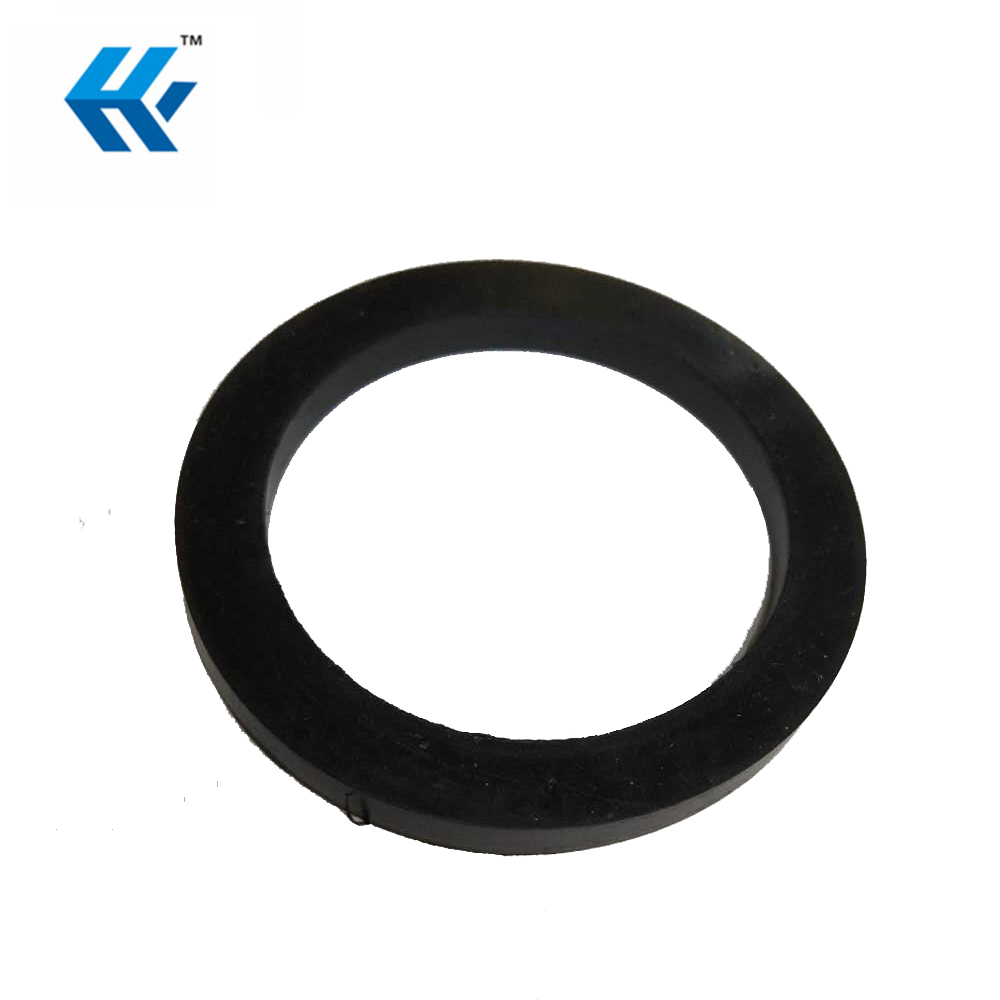 Hot Sale Resisitant 2 Camlock Rubber Gasket for Sealing
