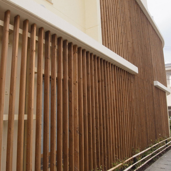 Paneles Madera Para Paredes. Fabulous Paneles Decorativos De Pared ...