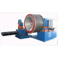 Buffer/ OTR Tyre Buffing Machine/Detreader JGM