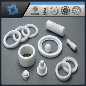 customized machine different types of ptfe teflon shim gasket