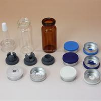 whole sale flip off caps for 10ml vials