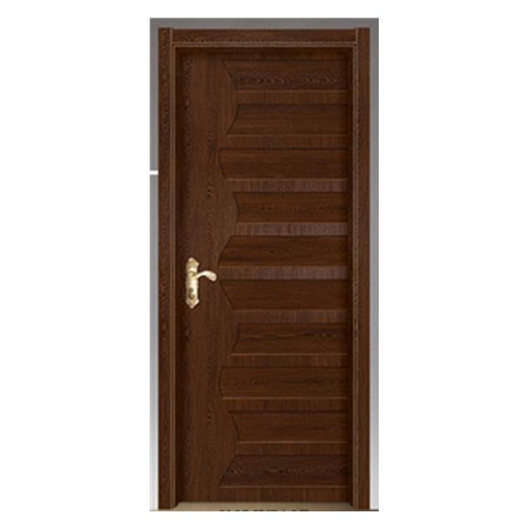 modern bedroom wood door design, modern bedroom wood door design, Bedroom decor