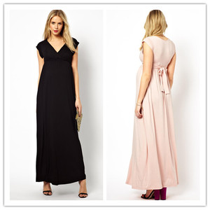 2014 Fashion and Softy \Maxi dresses for women