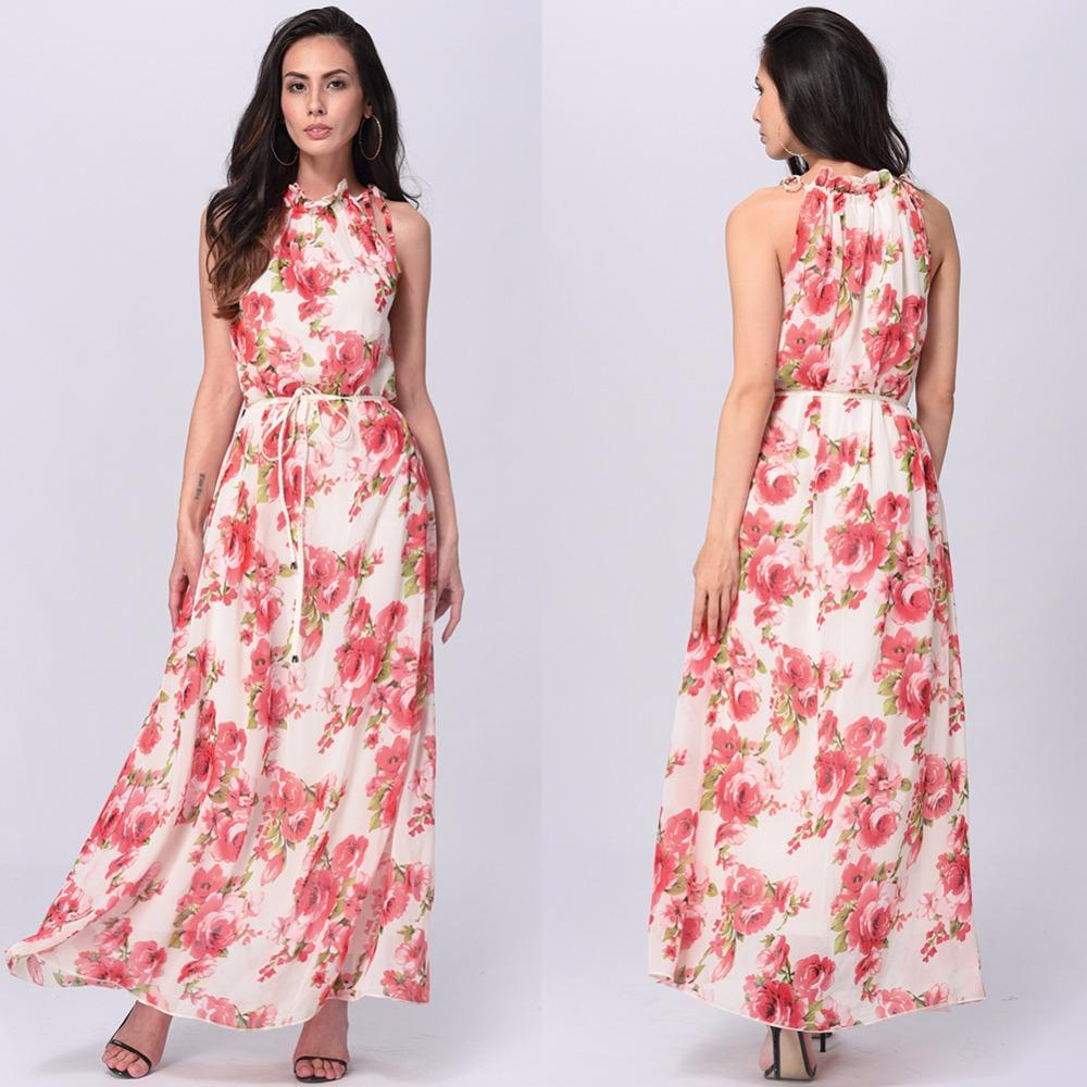 Venta al por mayor vestido beige para una boda-Compre online los ...