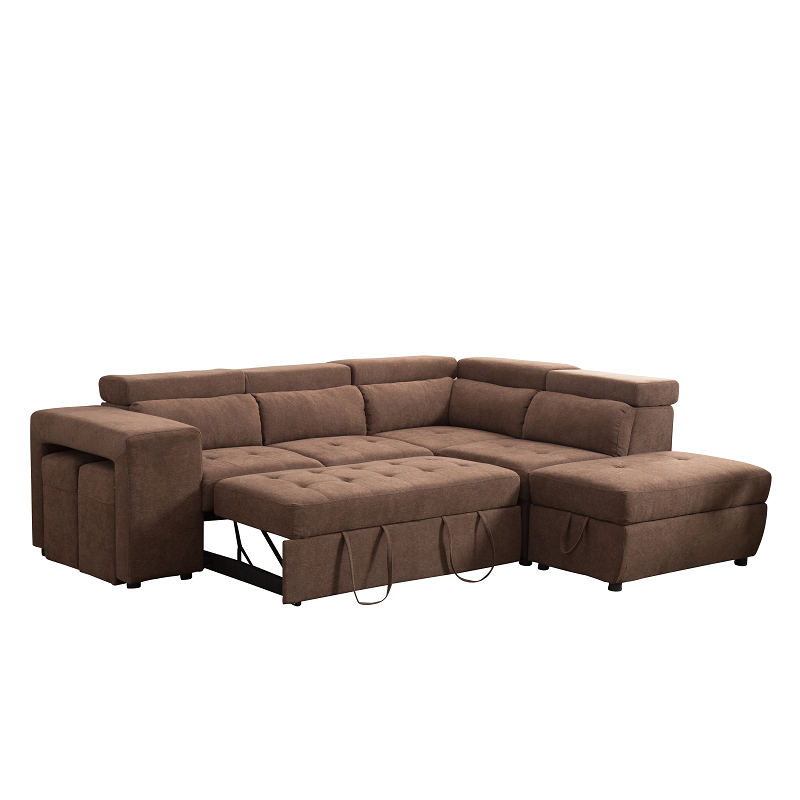Pleasing Frank Furniture Wholesale Sofa Bed L Shaped Cama Sectional Sofa Bed Folding 2019 New Model Living Room Sofa Buy Sofa Bed Folding Living Room Evergreenethics Interior Chair Design Evergreenethicsorg