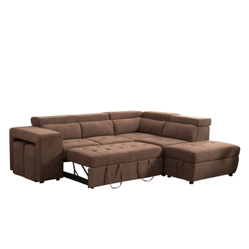 Frank Furniture Wholesale Sofa Bed L Shaped Cama Sectional Sofa Bed Folding  2019 New Model Living Room Sofa - Buy Sofa Bed Folding,Living Room ...