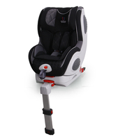 Portable baby safety car seat KS18 Exworks adjustable infant child car seat for safety