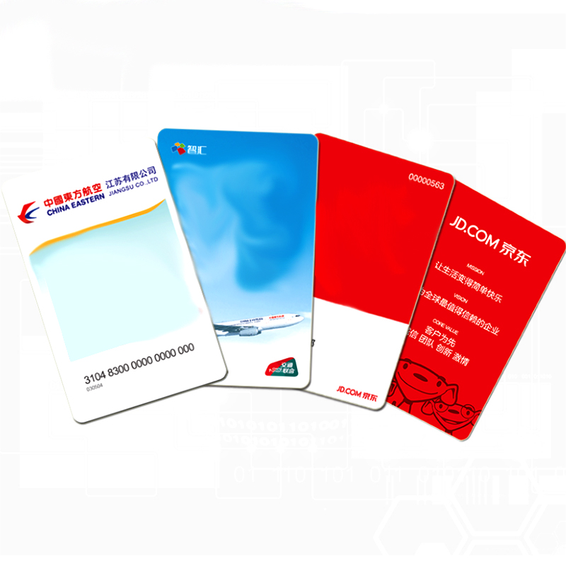 Oled Business Cards, Oled Business Cards Suppliers and Manufacturers ...