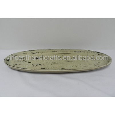 Wooden Candle Plates Wooden Candle Plates Suppliers and Manufacturers at Alibaba.com  sc 1 st  Alibaba & Wooden Candle Plates Wooden Candle Plates Suppliers and ...