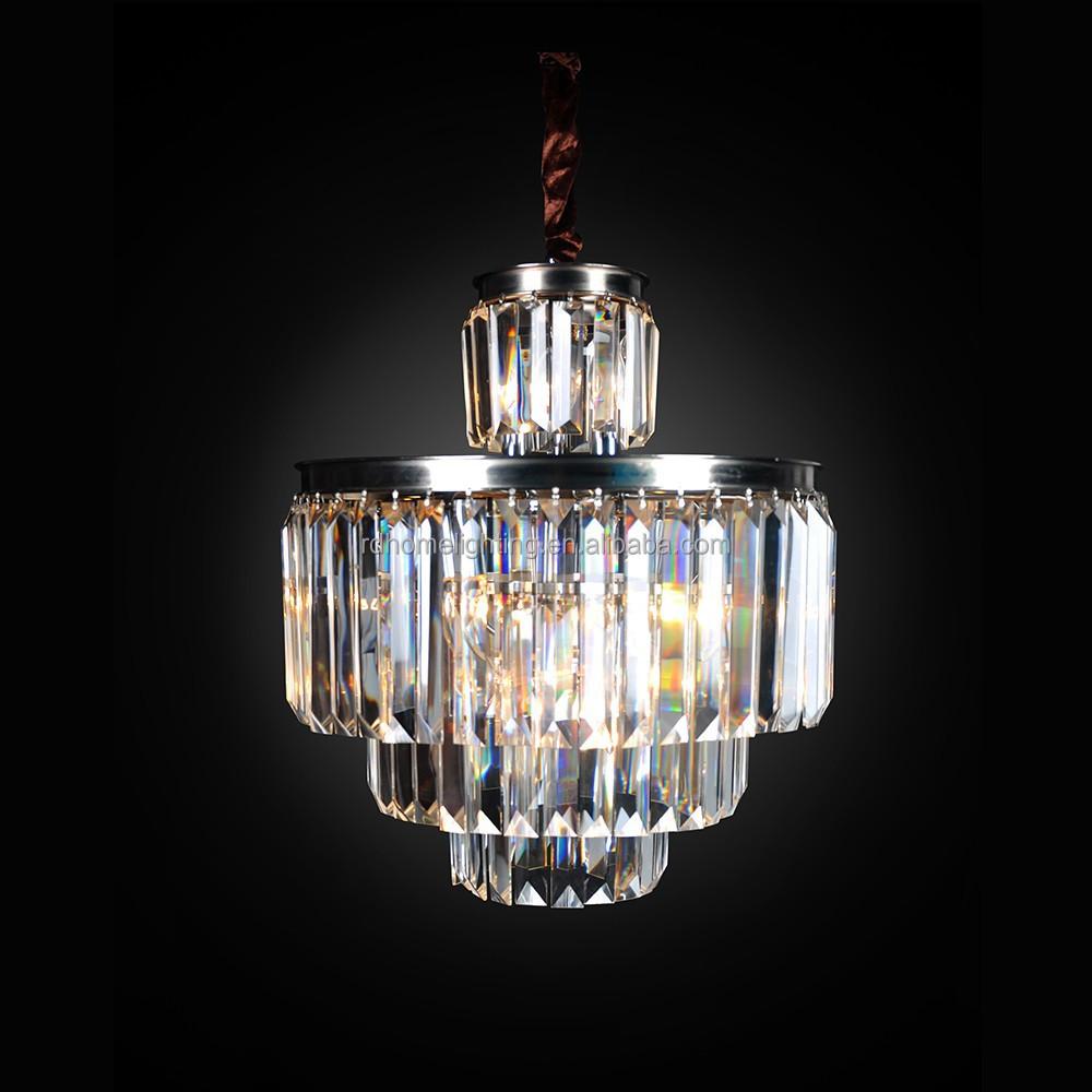 Loose Chandelier Crystals Loose Chandelier Crystals Suppliers And - Loose chandelier crystals