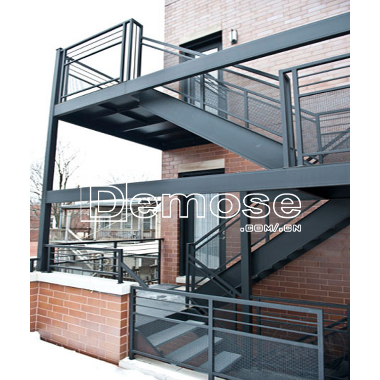 Stainless Steel Prefabricated Stairs Wholesale, Stairs Suppliers   Alibaba