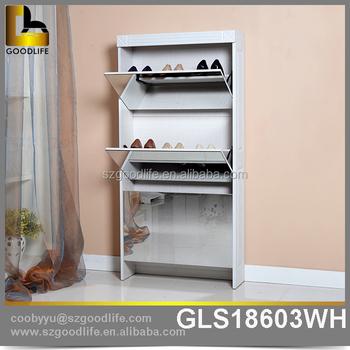 alibaba experienced supplier antique outdoor shoe rack waterproof wholesale