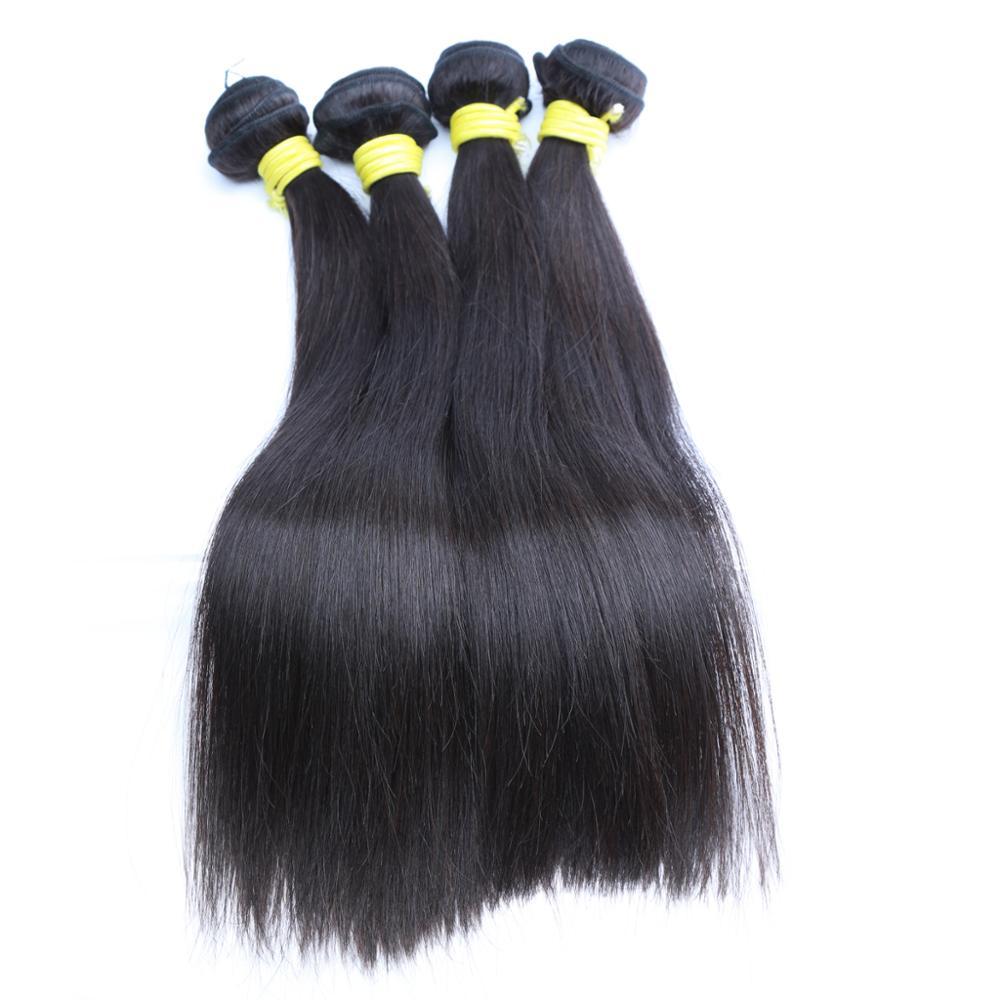 Free Hair Weave Samples Darling Hair Extension Virgin Asian Hair