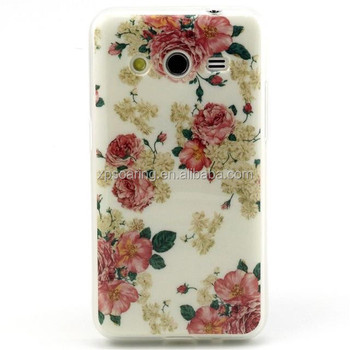 new concept 1d01d 12428 Flower Imd Soft Case Back Cover For Samsung Galaxy Core 2 G355 - Buy High  Quality Flower Imd Soft Case Back Cover For Samsung Galaxy Core G355,Case  ...