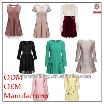 chinese clothing manufacturers ladies good quality cheapest fashion