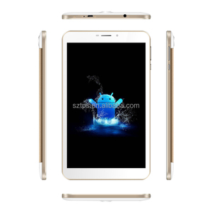 bulk wholesale android tablet 8inch Quad Core 4G lte tablet calling 4:3 IPS screen tabelt pc