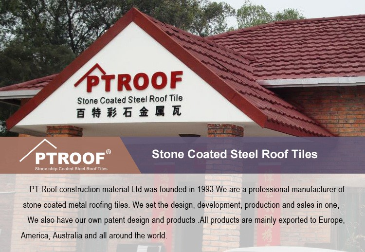 Clay Curved Versatile Corrugated Roofing Sheet Buy