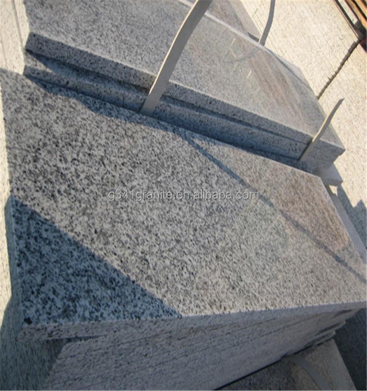 g640 salz und pfeffer granit hellgrau granit g640 granit. Black Bedroom Furniture Sets. Home Design Ideas