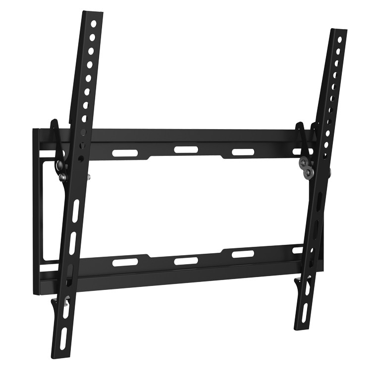 For 32 To 55 Inch Screen Motorized Tv Wall Mount Bracket