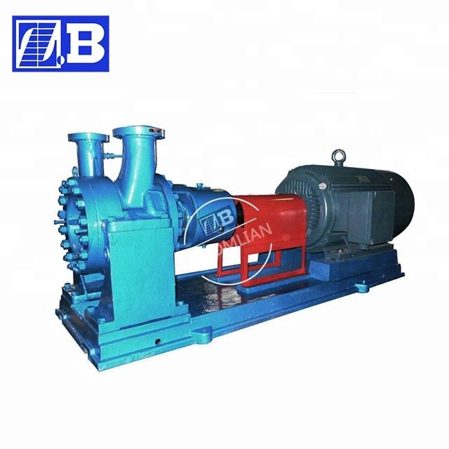 AY pompe+de+station+service/LPG filling pump/oil pump jack